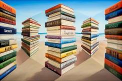 artists-books-700-1567586006012