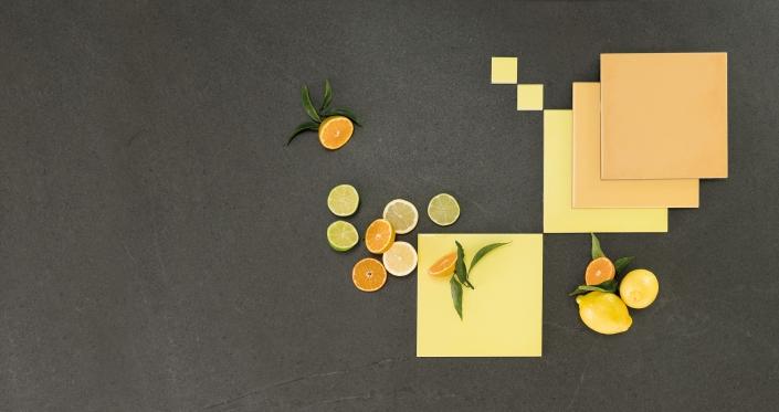 citricos 1