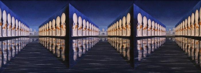colonnades-in-moonlight-1425470585442