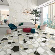 NIKOI_marble_porcelain_tiles_A491_v15_Nikoi_Matira_Verbier_VIVES_ceramica