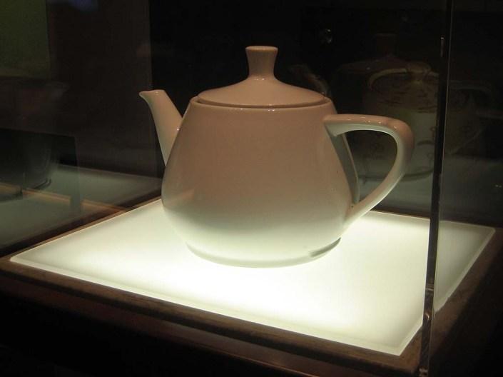 Original_Utah_Teapot (1).jpg