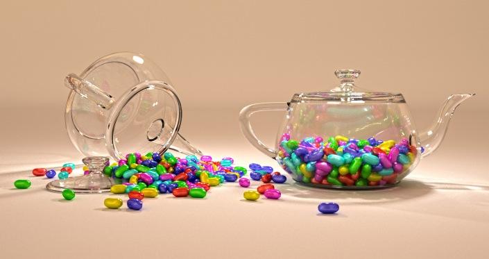 utah_teapot_candy_double_portada
