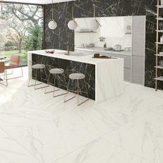 NIKOI_marble_porcelain_tiles_v488_v10_Macao_Verbier_VIVES_ceramica