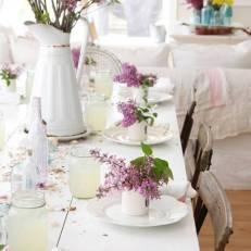 10-salones-decorados-con-flores-naturales-09