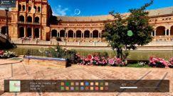 color-sevilla-pantone-tanqueray-ciudad-especial05-1540479491
