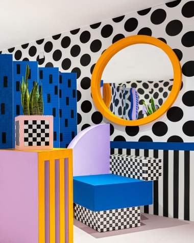 house-of-dots-london-uk-camille-walala-dym01