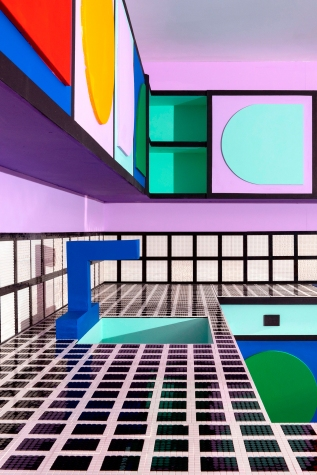 house-of-dots-london-uk-camille-walala-dym04