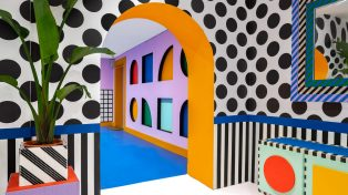 house-of-dots-london-uk-camille-walala-dym09