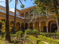 Patio-del-Palacio-de-las-Dueñas-Sevilla