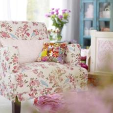sillon-tapizado-flores-armario-turquesa-ultra-L-0KO97E