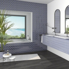 A595_Hanami_Takada_indigo_plata-kitchen-bathroom-wall-tiles-VIVES-Ceramica