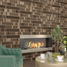 A606_Hanami_Omura-kitchen-bathroom-wall-tiles-VIVES-Ceramica