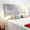cabecero-cama-vinilo-apartamento-marta-lokoloko-design-848×635
