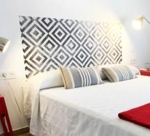 cabecero-cama-vinilo-apartamento-marta-lokoloko-design-848x635