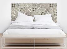 Cabecero-de-cama-de-vinilo-decorativo-ceramica-crema-lokoloko-848x848