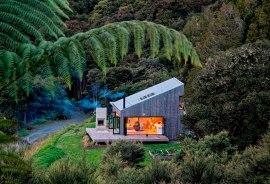 cmyk_arquitectos_casa_sostenible_españa_03