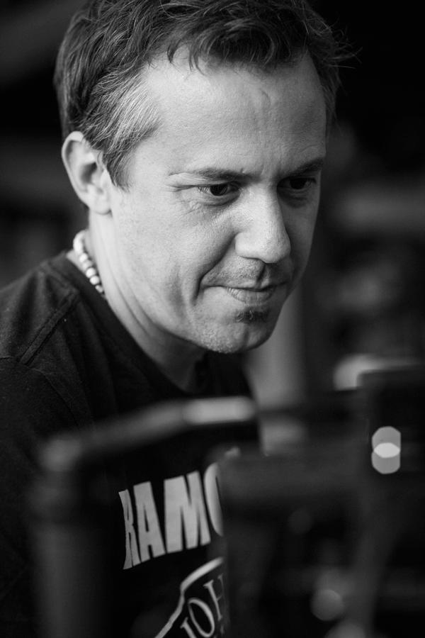 Fernando Livschitz