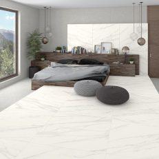 NIKOI_marble_porcelain_tiles_A490_v12_Verbier_Matira_VIVES_ceramica