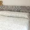 Vinilo-baldosas-hidráulicas-cabecero-de-cama-dormitorio-design-lokoloko-848×842