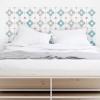 Vinilo-decorativo-para-cabeceros-de-cama-azulejos-modernos-azules-lokoloko-848×848