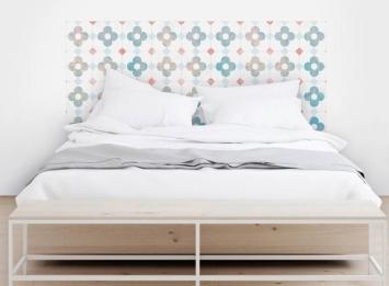 Vinilo-decorativo-para-cabeceros-de-cama-azulejos-modernos-azules-lokoloko-848x848