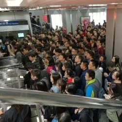 beijing-metro0