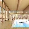 Ciudad_autosuficiente_foto_Guallart_Architects_(26)