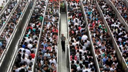 metro_beijing_seguridad